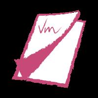 Retai Revamp Book | AUSVM
