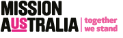 Mission Australia | AUSVM Clients