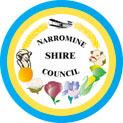 Narromine Shire Council | AUSVM Clients