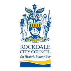 Rockdale city council | AUSVM Clients