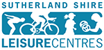 Sutherland Shire Council Leisure Centres | AUSVM Clients