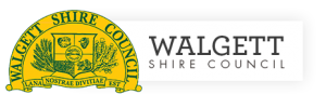Walgett shire council| AUSVM Clients