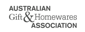 Australian Gift and Homeware Association | AUSVM Clients
