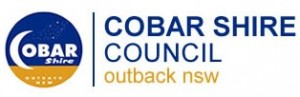 cobar shire council | AUSVM Clients