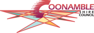 coonamble shire council | AUSVM Clients