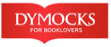Dymocks | AUSVM Clients