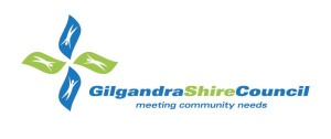 gilgandra shire council | AUSVM Clients