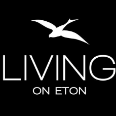Living on Eton | AUSVM Clients