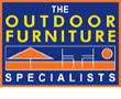 The Outdoor Furniture | AUSVM Clients