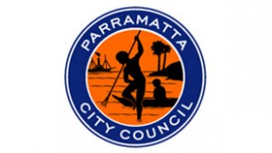 Paramatta Council | AUSVM Clients