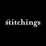 Stitchings | AUSVM Clients