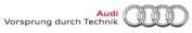 AUDI | AUSVM Clients